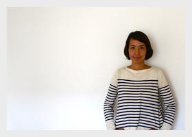 Sachie Nakano