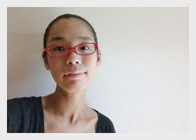 Satoe Yasuda